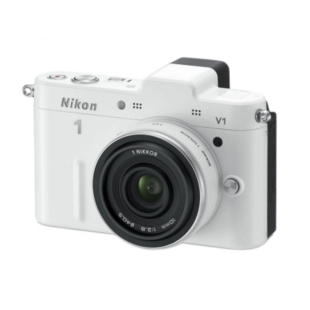 nikon-1-v1-alb-kit-nikkor-1-10mm-f-2-8-20507