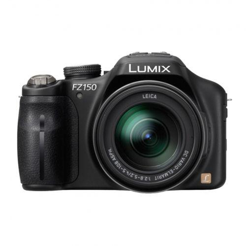 panasonic-lumix-dmc-fz150-aparat-foto-bridge-zoom-24x-wide-25-600mm-20647