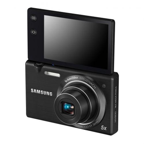 samsung-ec-mv800-negru-20658