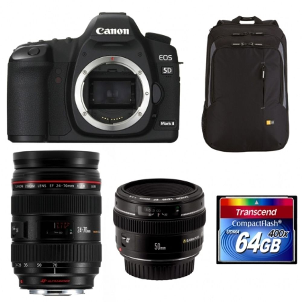 canon-eos-5d-mark-ii-kit-ef-24-70mm-f-2-8-l-usm-ef-50mm-1-4-transcend-cf-64gb-speed-60mb-sec-rucsac-caselogic-promo-ianuarie2012-20826