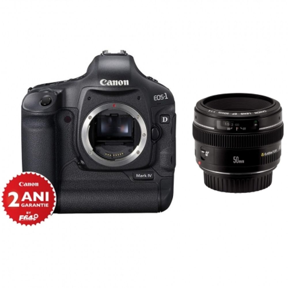 canon-eos-1d-mark-iv-body-16mpx-10fps-fullhd-ef-50mm-1-4-promo-februarie-2012-20827