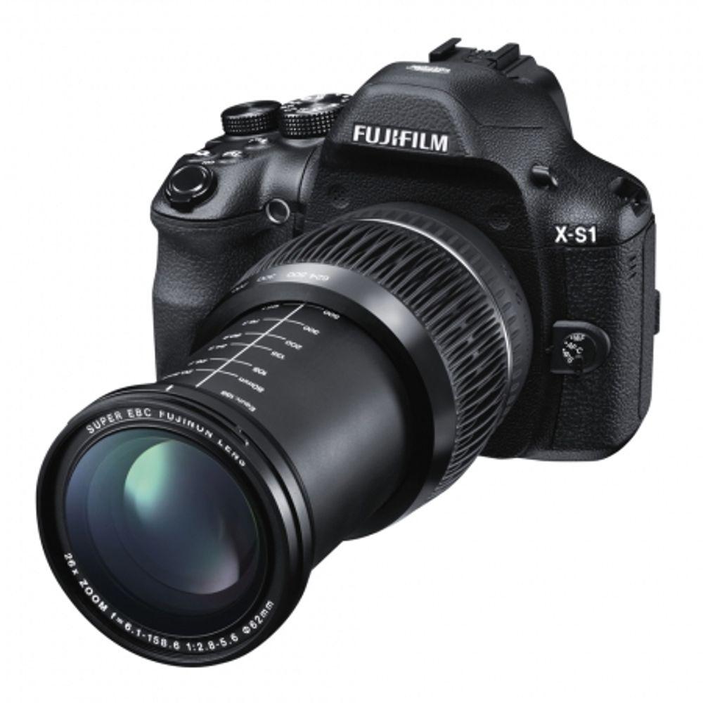 fuji-finepix-x-s1-12-mpx-zoom-optic-26x-lcd-3-0-20855