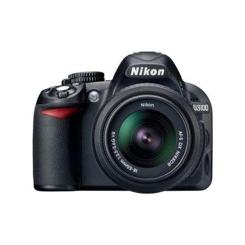 nikon-d3100-kit-18-55mm-vr-20865