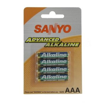 sanyo-advanced-alkaline-set-4-baterii-alcaline-r3-aaa-1-5v-16687