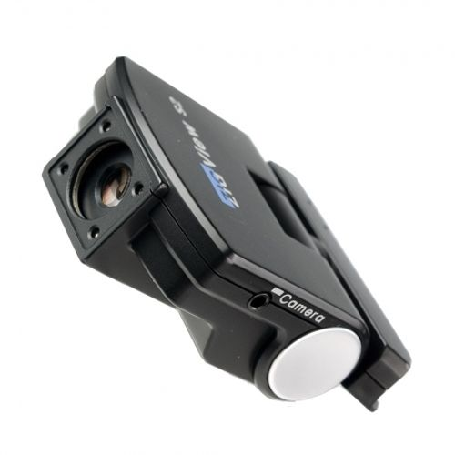 senzor-pentru-zigview-s2-live-cod-s2c-6286-16736