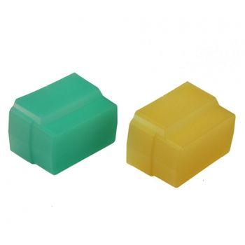 sto-fen-oc-600-gold-green-pentru-nikon-sb-600-si-olympus-fl-36-16760