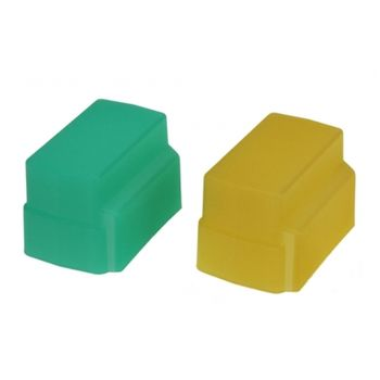 sto-fen-omni-bounce-om-ex-color-set-set-de-difuzoare-colorate-pentru-blitzurile-420-ex-16761