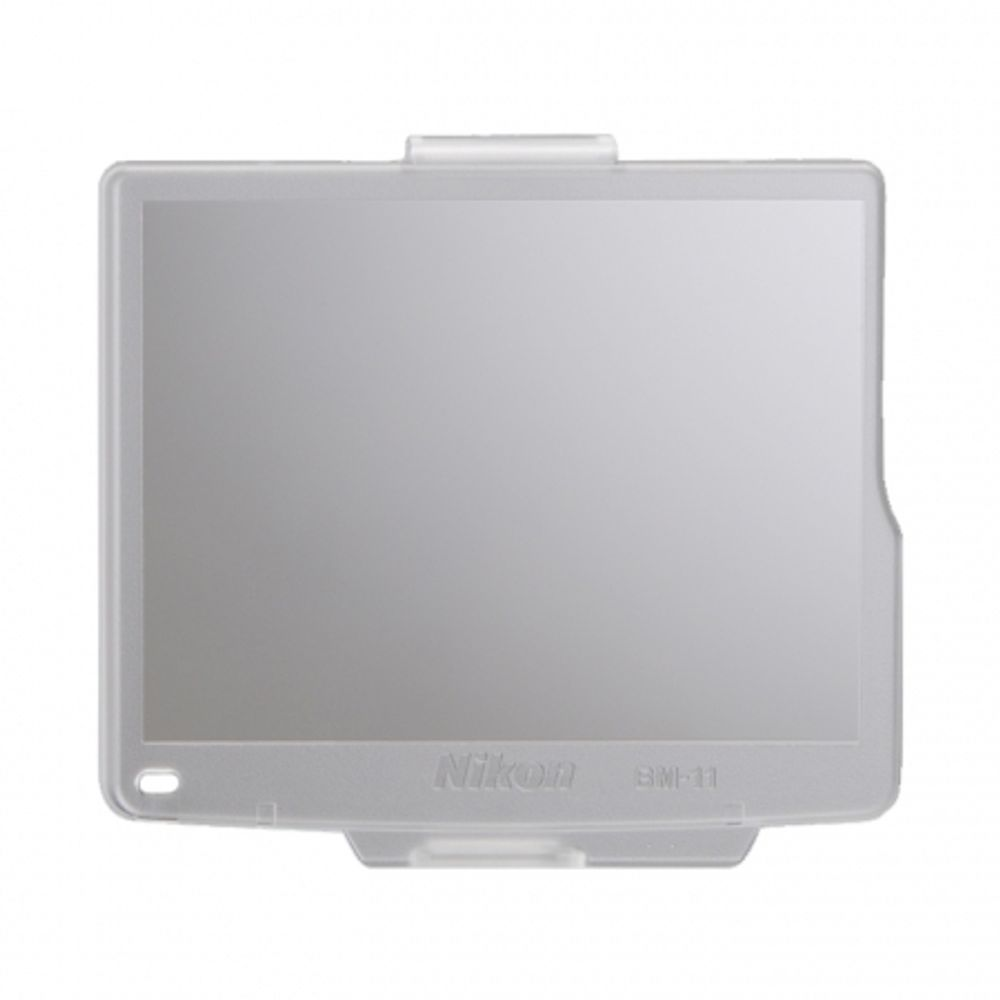 nikon-bm-11-lcd-monitor-cover-for-d7000-16838