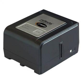 scaner-reflecta-imagebox-ir-16856