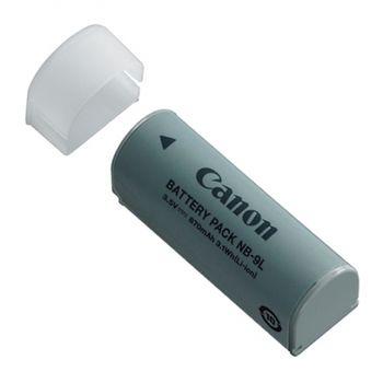 canon-nb-9l-acumulator-original-pentru-canon-ixus-1000-hs-1100-hs-16887