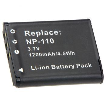 power3000-pl211b-635-acumulator-replace-tip-np-110-pentru-casio-1200mah-16895