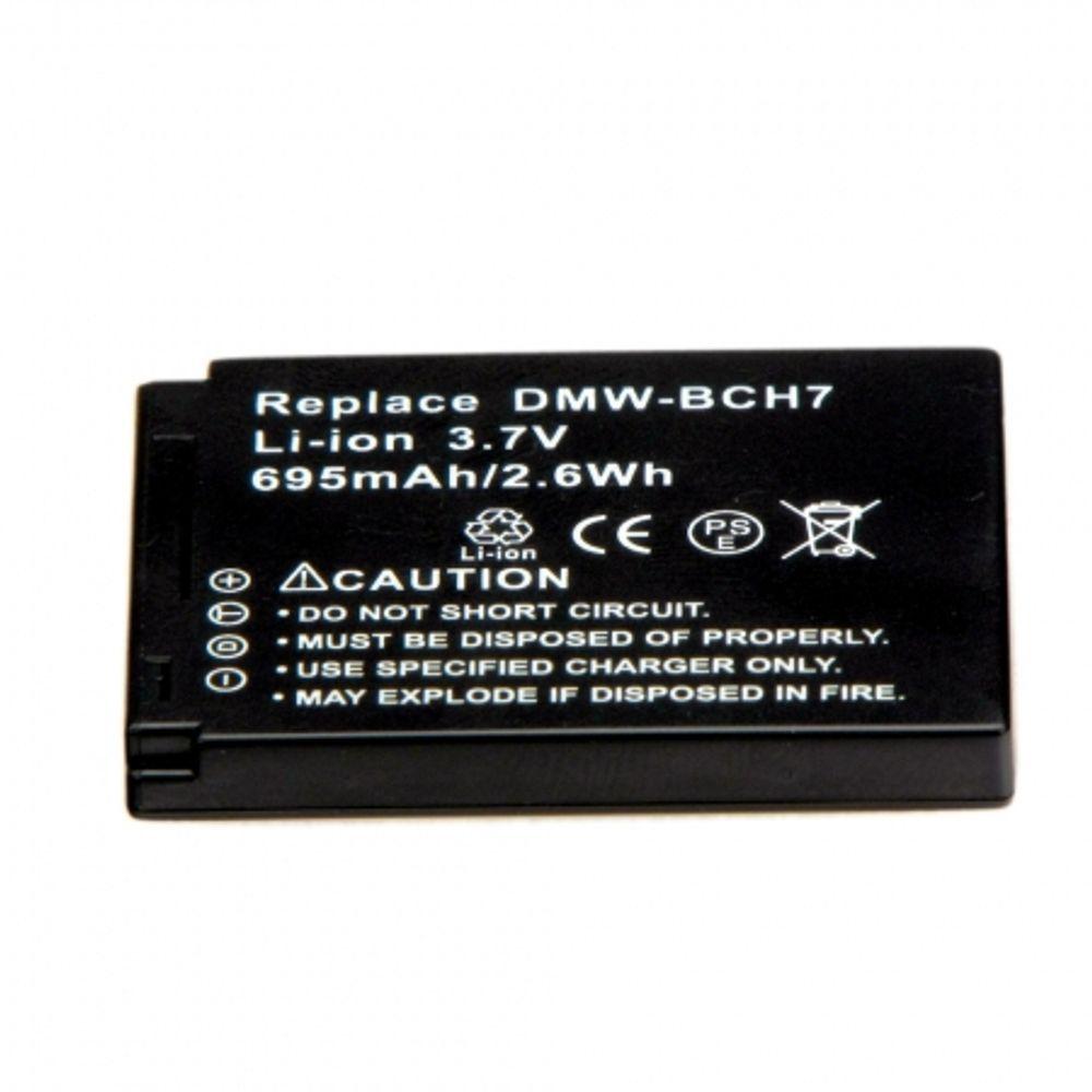 power3000-plw134b-43-acumulator-replace-tip-dmw-bch7e-pentru-panasonic-16907