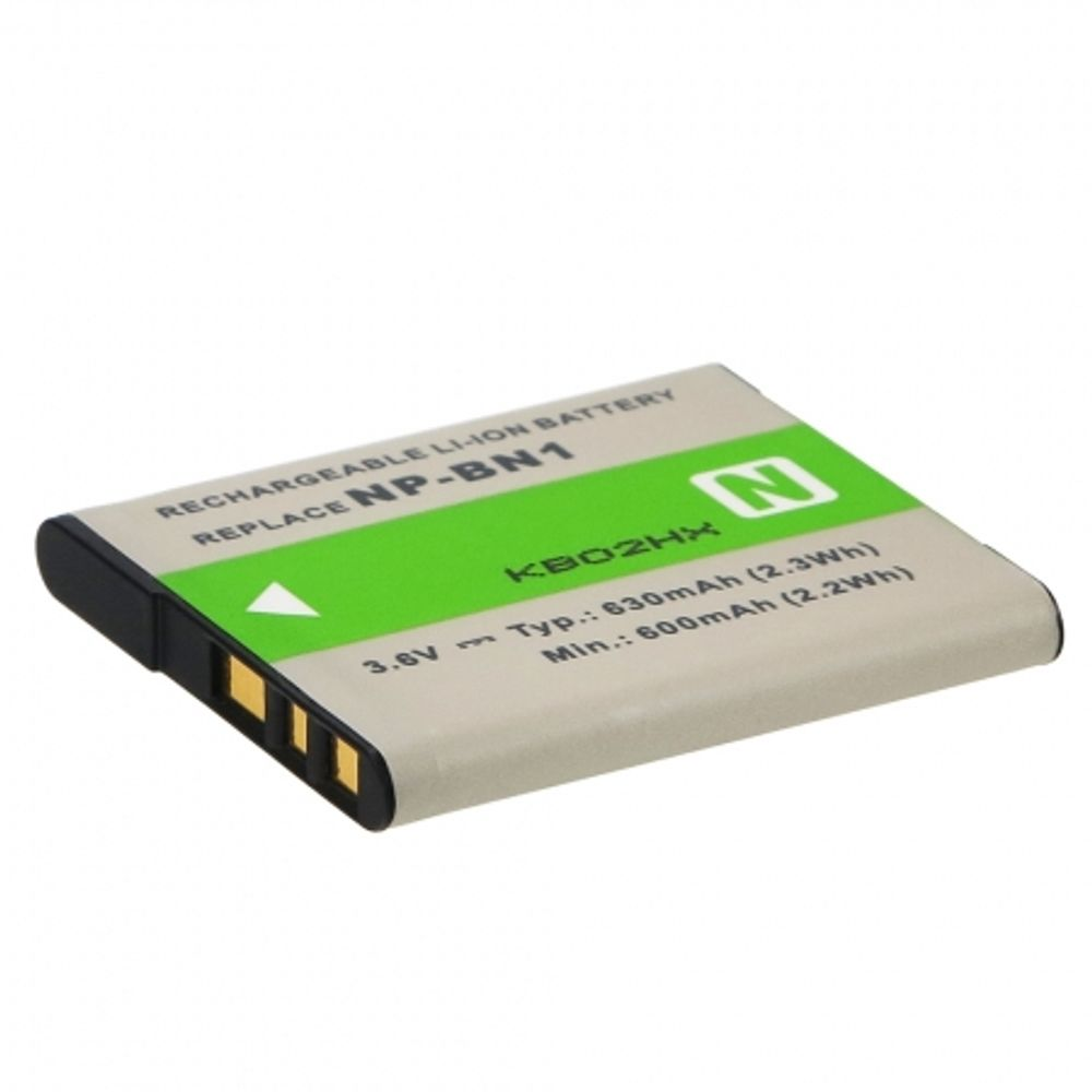 power3000-pl351b-334-acumulator-replace-pt-sony-tip-np-bn1-16922