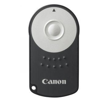 canon-rc-6-telecomanda-16926