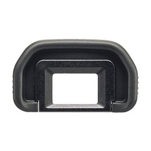 ocular-canon-eb-eyecup-acc50-9061001-17041
