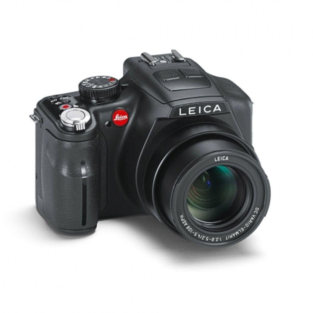 leica-v-lux-3-aparat-foto-bridge-zoom-24x-wide-25-600mm-20963