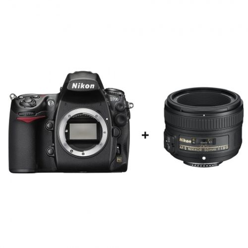 nikon-d700-body-bonus-nikon-50mm-f-1-8-a-fs-20971