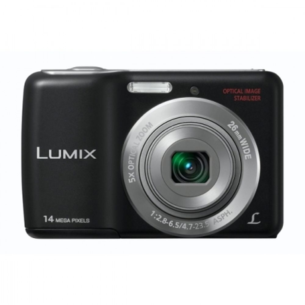 panasonic-lumix-dmc-ls5-black-20982