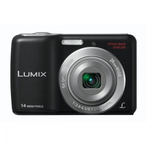 panasonic-lumix-dmc-ls5-black-20982