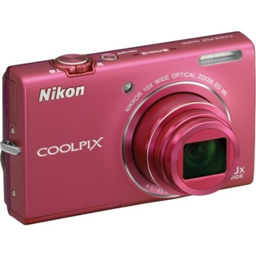 nikon-coolpix-s6200-roz-16mp-zoom-optic-10x-wide-25mm-21014