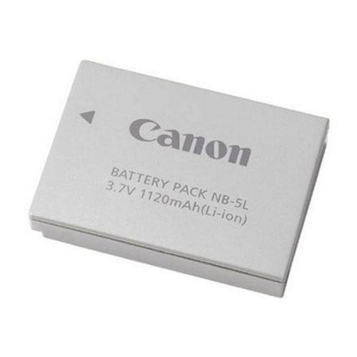 canon-nb-5l-acumulator-original-1120mah-17253