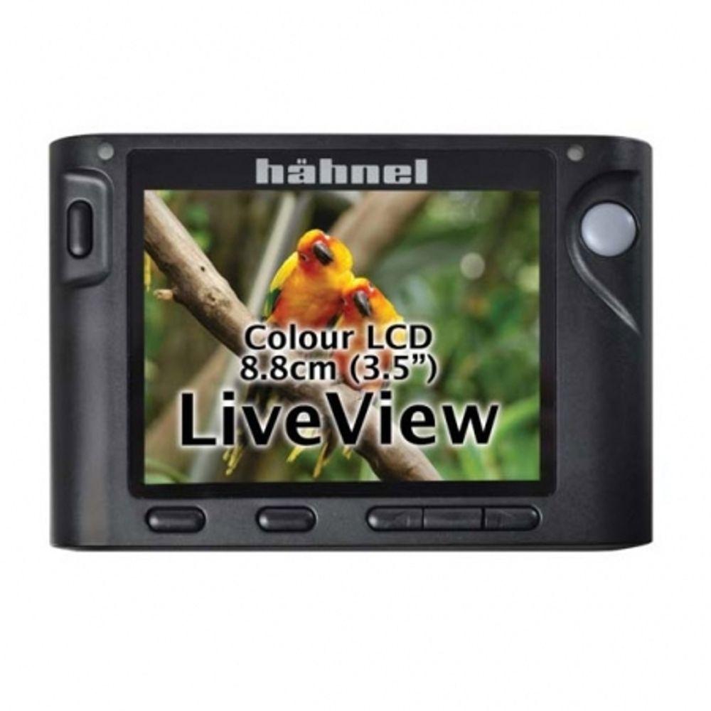 inspire-liveview-hahnel-lcd-wireless-si-telecomanda-pentru-nikon-17368
