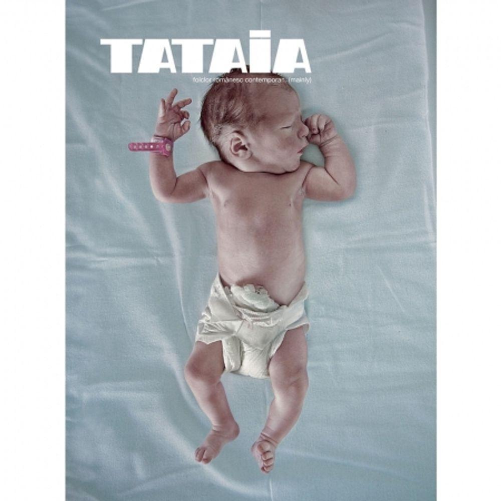 revista-tataia-numarul-2-17370