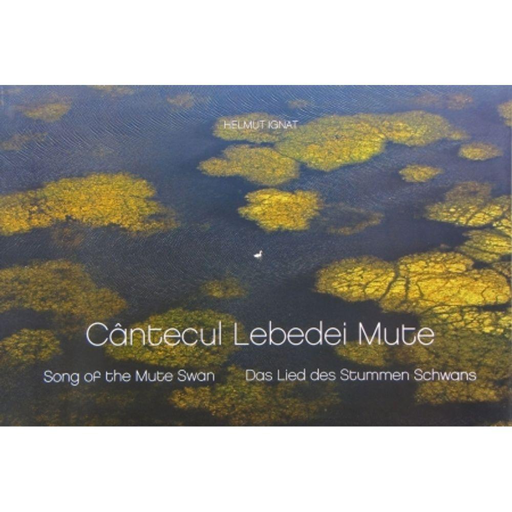 cintecul-lebedei-mute-helmut-ignat-album-foto-17408