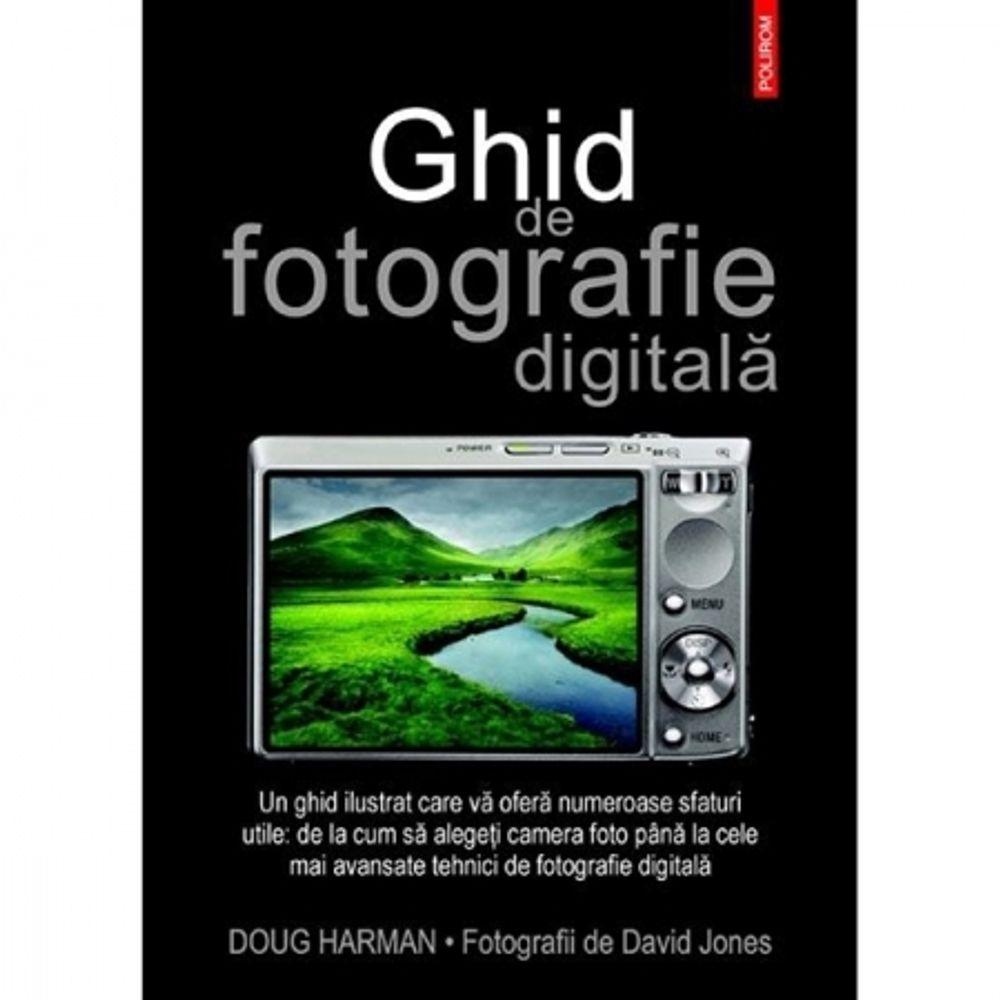 ghid-de-fotografie-digitala-harman-doug-17413