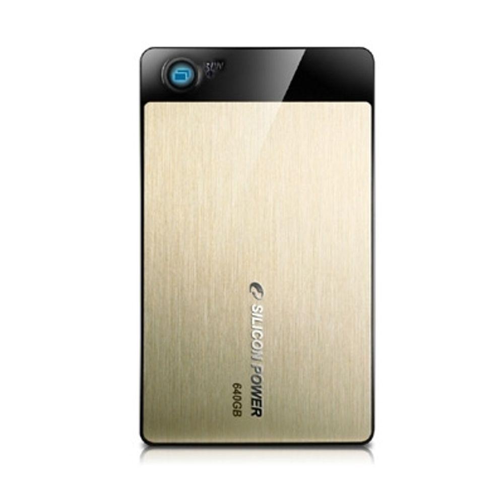 silicon-power-hdd-armor-a50-gold-hard-disk-portabil-2-5-640gb-17438