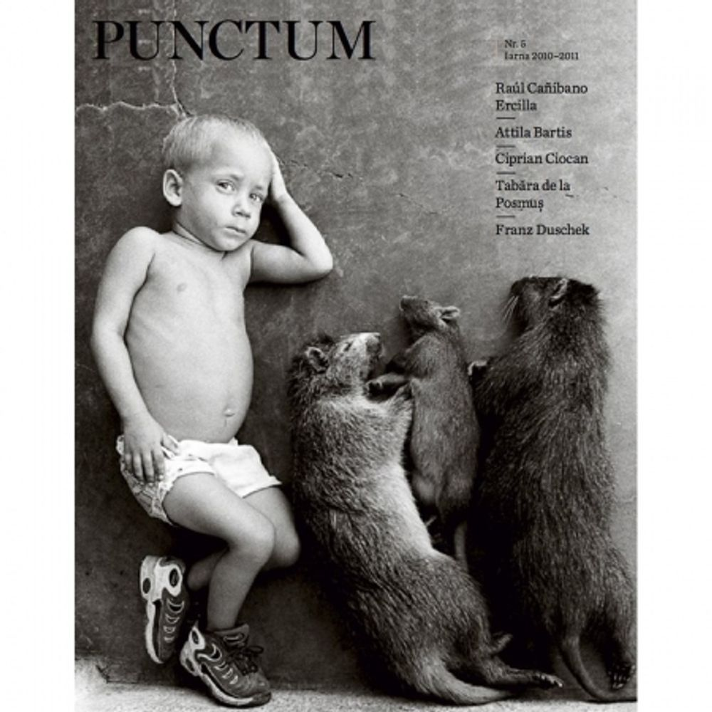 revista-punctum-numarul-5-17493