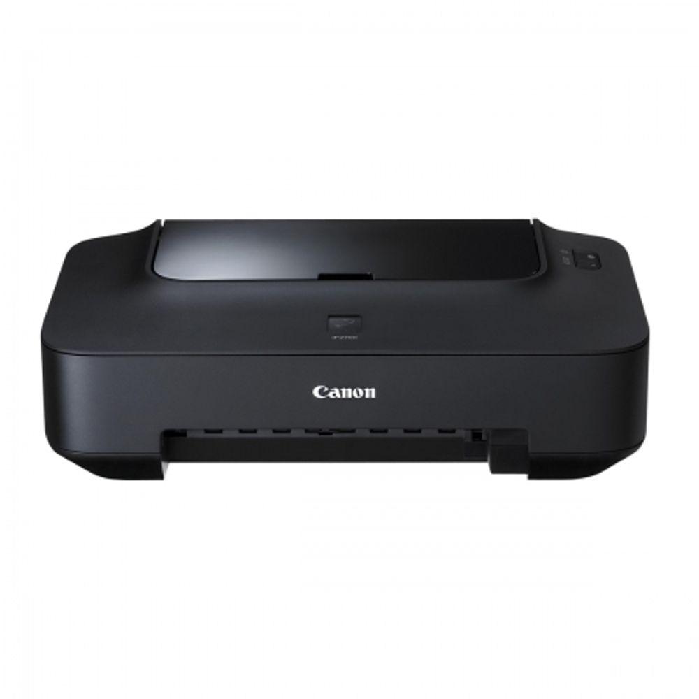 canon-pixma-ip-2700-imprimanta-foto-a4-17495