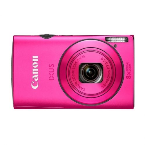 canon-ixus-230-is-hs-roz-12mpx-zoom-optic-8x-lcd-3-21134