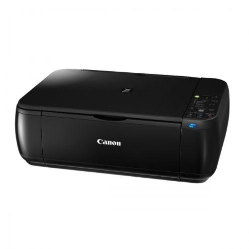 canon-pixma-mp495-multifunctional-a4-17498