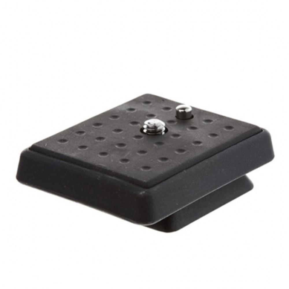 giottos-6e01-quick-release-adapter-plate-ik124-vt806-vt809-ft6160-17514
