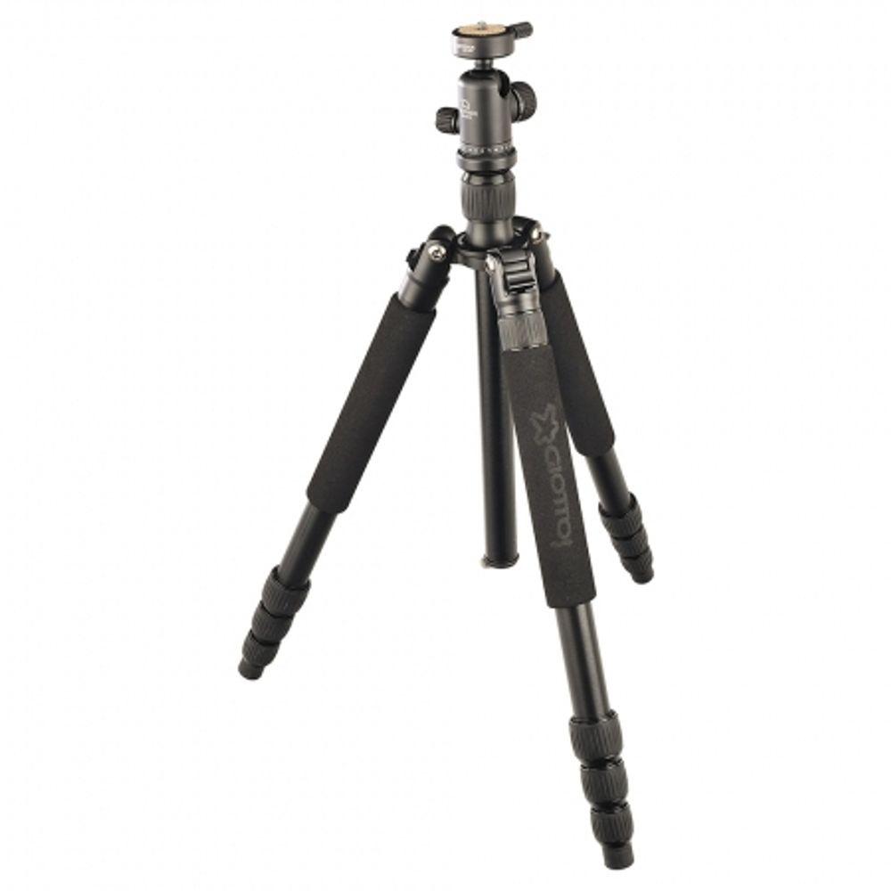 kit-vgr9264-cu-trepied-giottos-vgr9254-cap-mh5400-554-17515