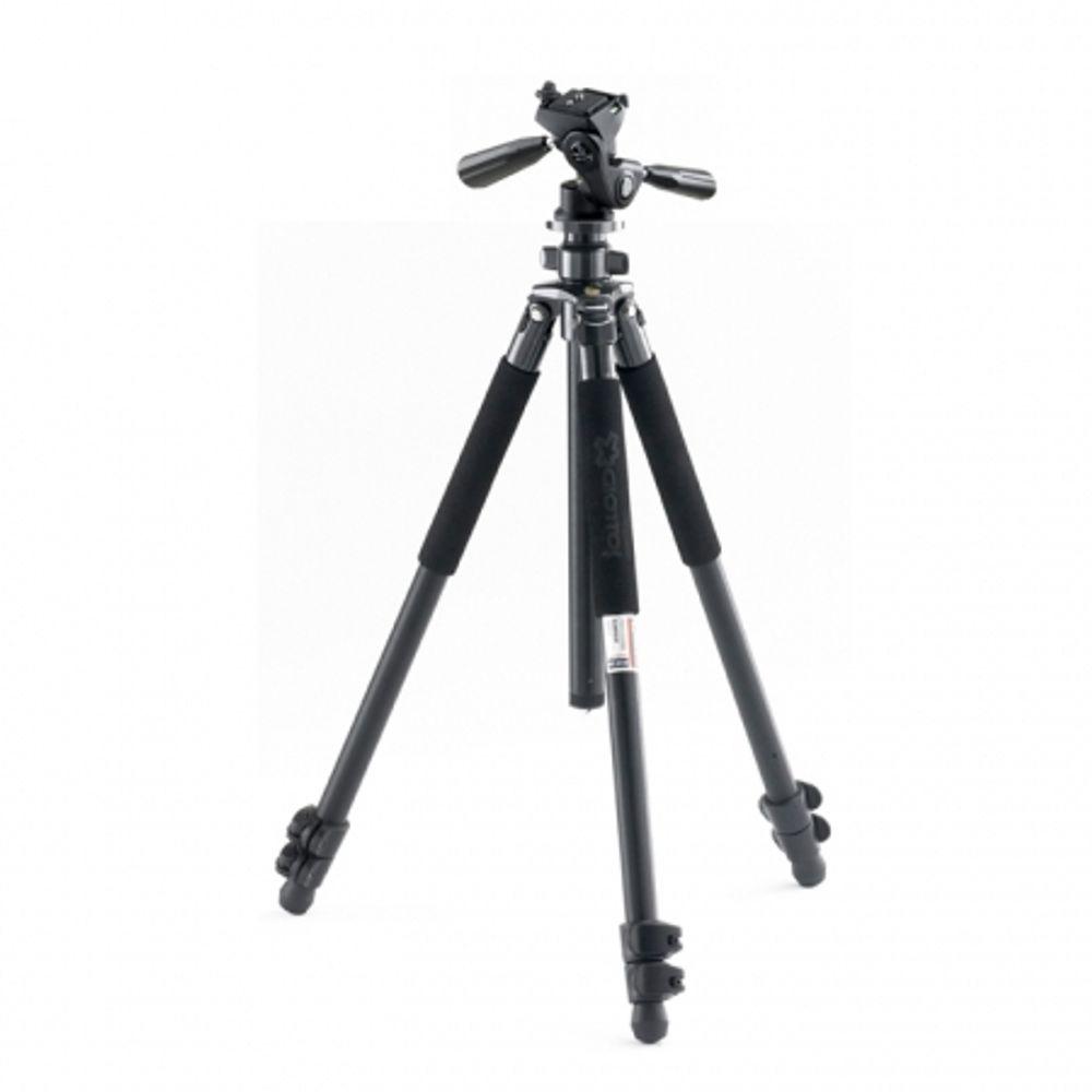 giottos-mtl9251b-classic-aluminium-tripod-cap-mh5011-17516