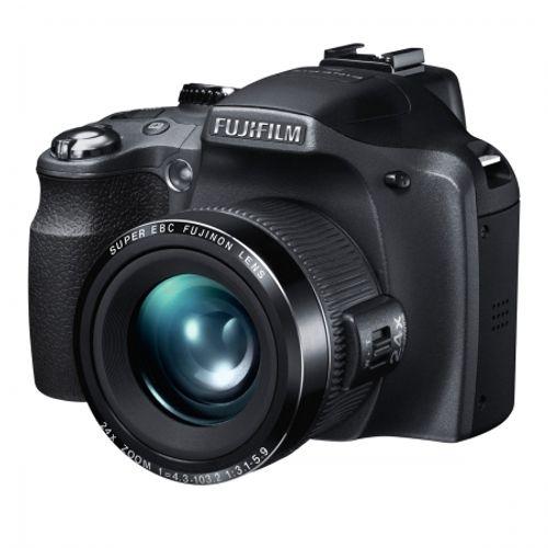 fuji-finepix-sl-240-zoom-24x-16mp-filmare-full-hd-21189