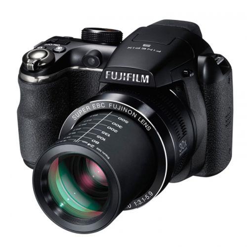 fuji-finepix-s4500-21192