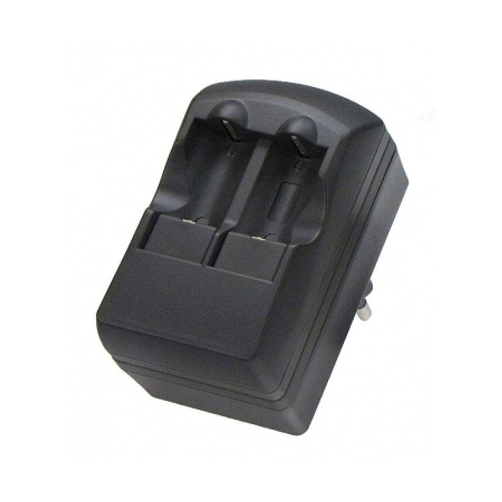power3000-avdp123se-incarcator-replace-pt--pl123-2-x-pl123-17657-626
