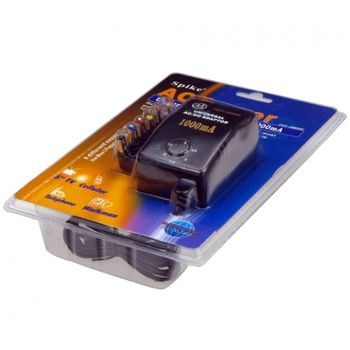 spike-pst-1000-alimentator-universal-3-4-5-6-7-5-9-12v-1000ma-max-17706