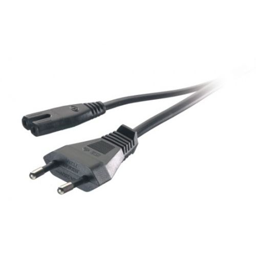 cablu-de-alimentare-universal-pt-220v-cod-vivanco-tvn125-17707