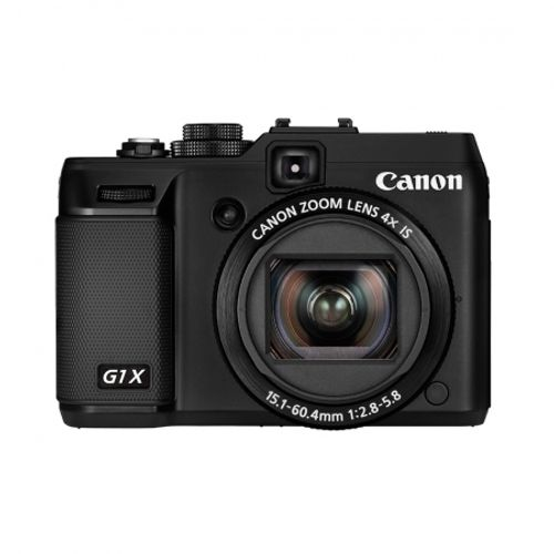 canon-powershot-g1x-14mpx-zoom-optic-4x-lcd-3-21234