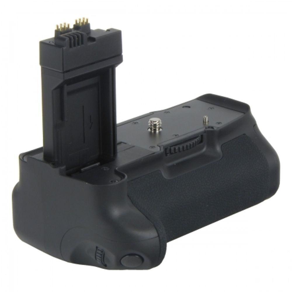 powergrip-c550d-grip-replace-bg-e8-si-telecomanda-pentru-canon-eos-550d-600d-650d-si-700d-17752