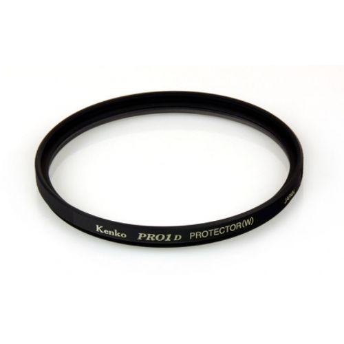 filtru-kenko-pro1-d-protector-37mm-17757