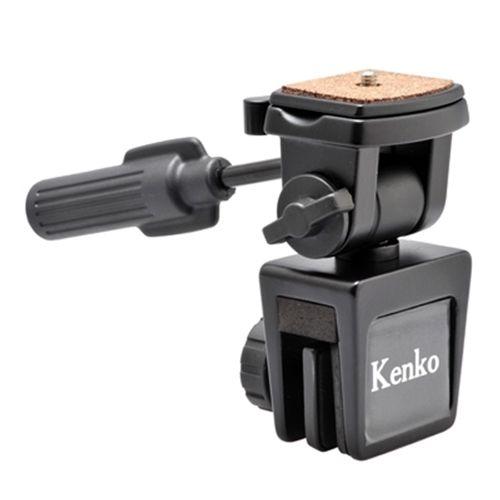 kenko-km-4000cm-cap-foto-video-cu-prindere-tip-menghina-17762