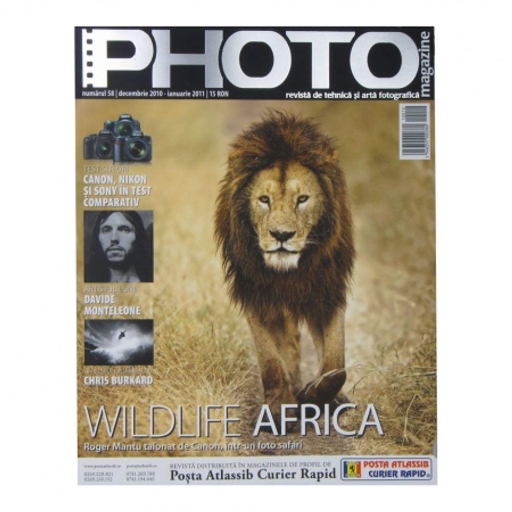 photo-magazine-nr-58-17781