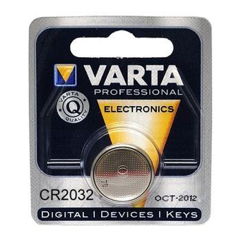 varta-cr-2032-baterie-litiu-3v-17860