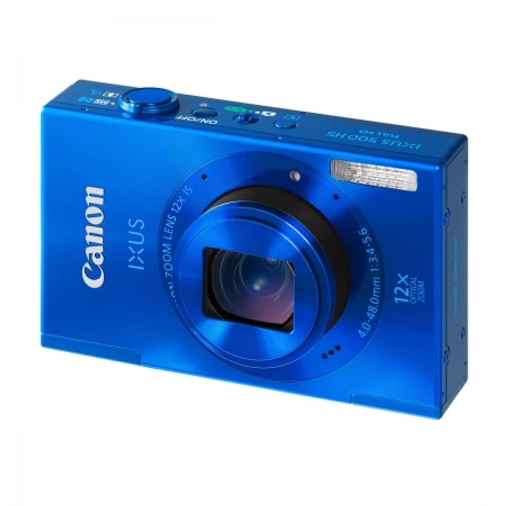 canon-ixus-500-hs-albastru-21240