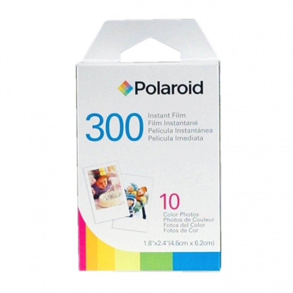 polaroid-300-1-8-x2-4-film-instant-17865
